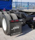 vendido-tractocamion-international-7400-46k-lb-precio-neto-D_NQ_NP_609471-MLM29741386585_032019-F