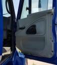 vendido-tractocamion-international-7400-46k-lb-precio-neto-D_NQ_NP_662676-MLM29741381152_032019-F