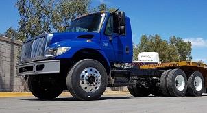 vendido-tractocamion-international-7400-46k-lb-precio-neto-D_NQ_NP_766681-MLM29739503634_032019-F
