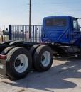 vendido-tractocamion-international-7400-46k-lb-precio-neto-D_NQ_NP_873613-MLM29741386576_032019-F