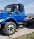 vendido-tractocamion-international-7400-46k-lb-precio-neto-D_NQ_NP_990258-MLM29741376209_032019-F